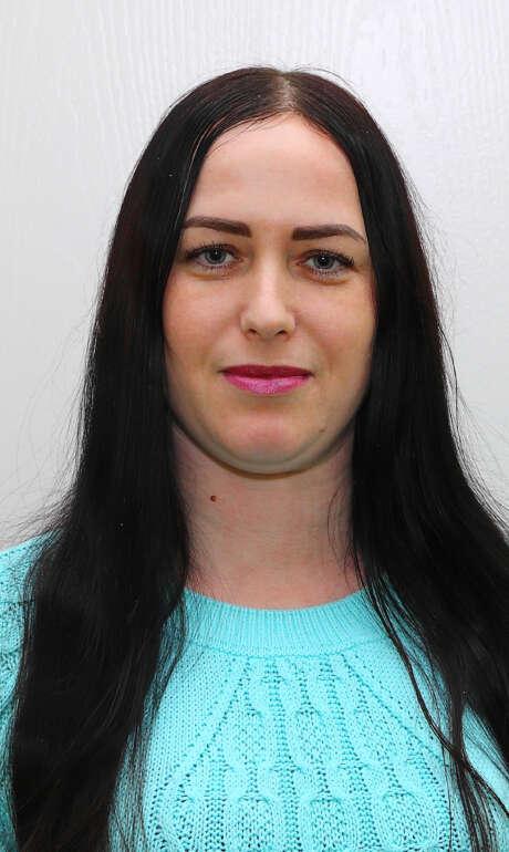 Негодниченко Вера Анатольевна